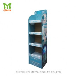 display shelves for retail stores