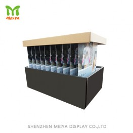 counter display stands  Electronic phone case pop displays