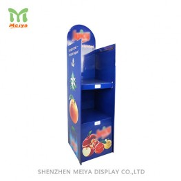 Hot sale Cardboard Display Stands
