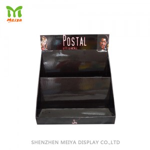 Promotion Counter display with competitive price