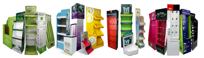 "alt=""corrugated-cardboard-display-for-promotional"""